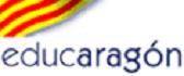 Educaragon