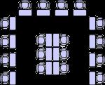Reserva de Aulas